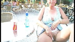 ILoveGrannY Real Mature Pictures Compilation