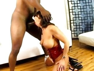 remarkable, rather pretty awesome brunette sucking dick in da pawn shop congratulate, what words