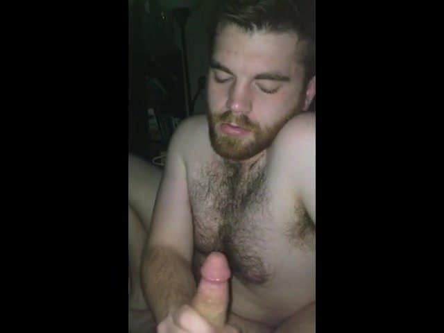 gratis gay Otter Porr Tranny anal grädde paj