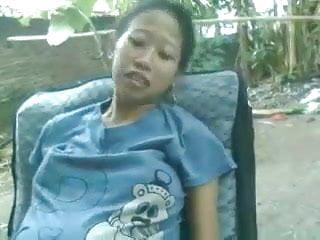 Download video bokep istri hamil Mp4 terbaru