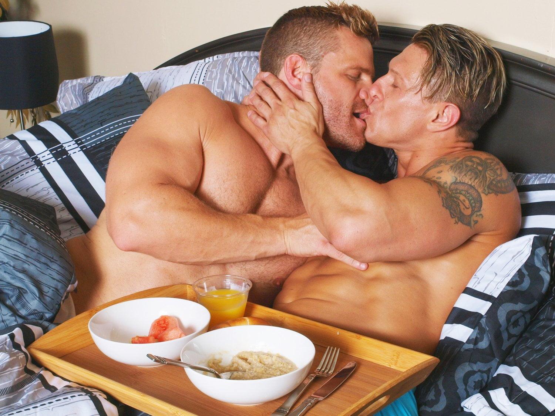 Actor Porno Gay Bryce Evans bryce evans solo   gay fetish xxx
