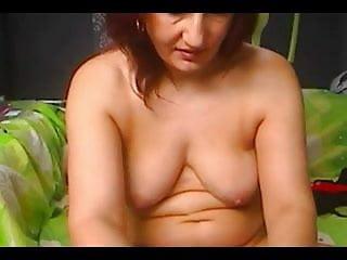 55yo Lady Does Private Cam Show - negrofloripa