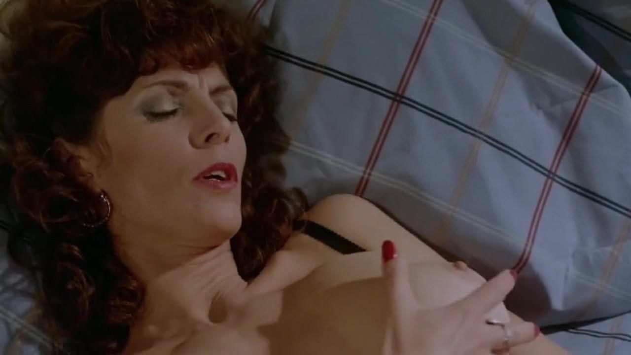 Carla Hidalgo Foto Porno kay parker nude 2