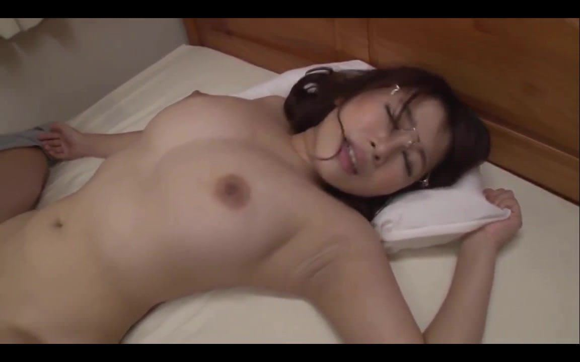japanese tutor sex