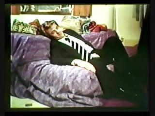 Je aime les grosses lgumes (1977) Full Movie