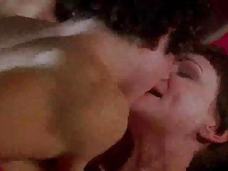 Parker Posey Free Celebrity Porn Video 61 Xhamster