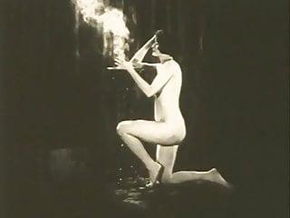The Artists Dream Model 1927