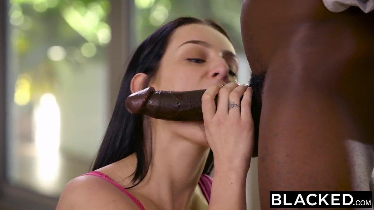 Amanda Lane Nude blacked amanda lane first interracial