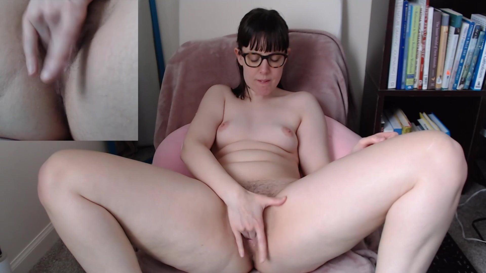 Nerd Porn