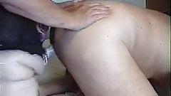 that would love creampie british babe with huge boobs hd the question removed Matchless