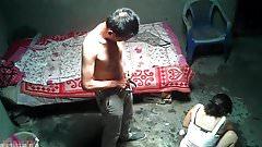 Nepali Chikai