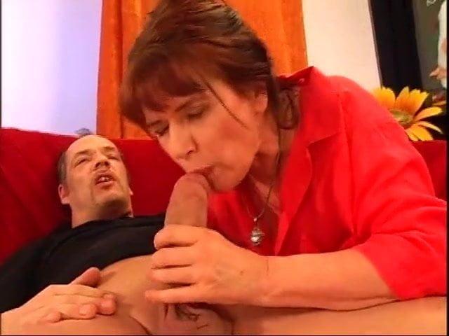Nude virgin girls licking