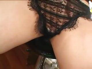 Japanese video 436 nasty mature