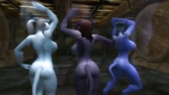 milf porno pokupiti