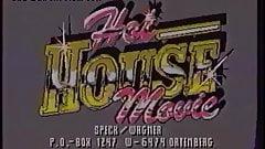 Hot House Clip Nr1