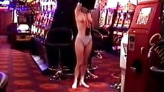 Public Nudity Casino