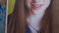 Tribute 4 Avril Lavigne n.20