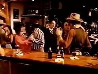 URBAN COWGIRLS <c>1982<d>