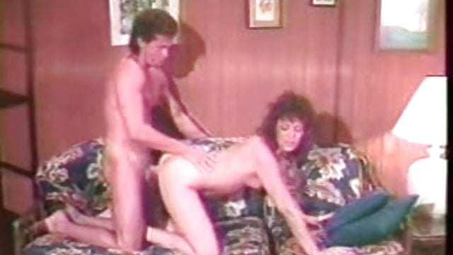 Hawaii pornó filmek