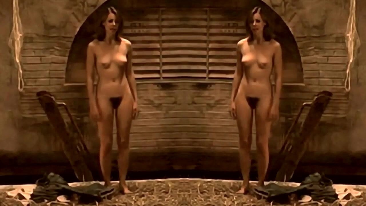 Jenny Agutter Nude Celebrity Walkabout And Equus Porn 51-4395