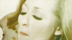 Sailor's Girlfriend Deepthroat Mouth Cumshot (1960s Vintage)
