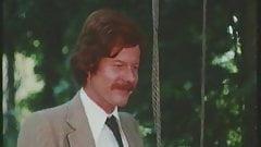 Barbara Moose in Perverse Sexspiele (3)
