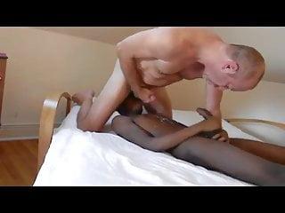 Making love to stepdad