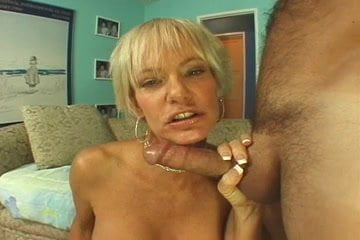 for Talk free milfs to