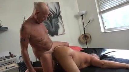 General de sade gay sex