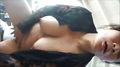 Have removed pinay busty gina think, that you