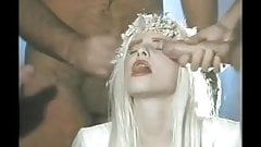 Best of Cumshots - Porn Legend Ilona