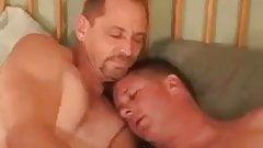 SRE8 Married Men Play Together   - nial