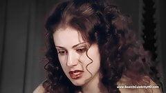 Alana curry and asa hope nude 2001 maniacs field of scream - 1 part 6