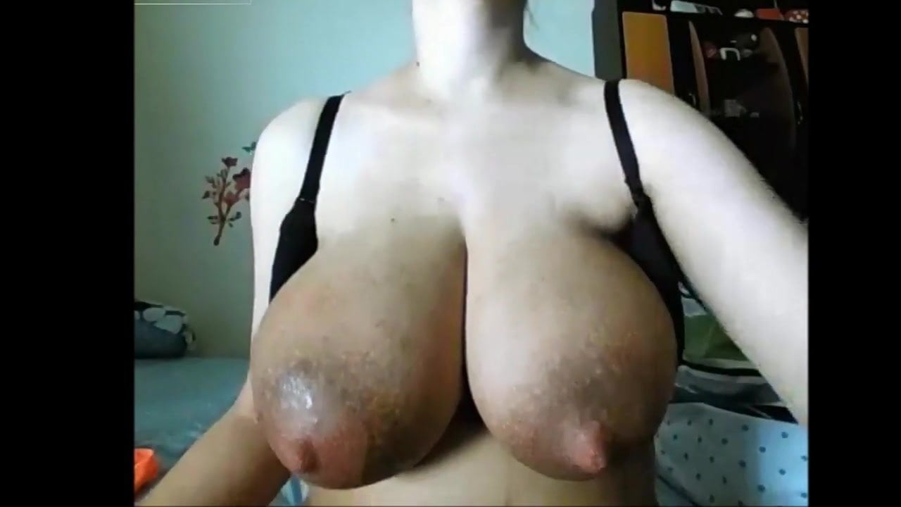 Big Tits Big Areola Milk Filled Hanggers, Porn 0F Xhamster-5232