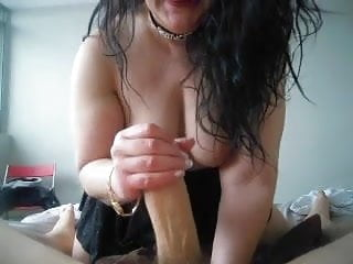 Download video bokep Trinity cute 21st b-day boy rim tit ass & dick face slap bj Mp4 terbaru