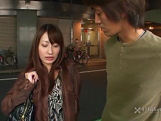 My Best Friend S Girlfriend Yume Kato Uncensored Jav