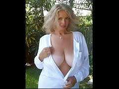 Mature decent women like sex, too. Compilation 2
