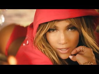 Jennifer Lopez Te Gusta Sexy Clips