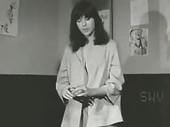 Lets go retro 4-All Women are Bad 1969