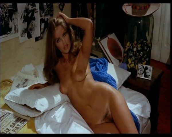 Sexiest boobs nude cum