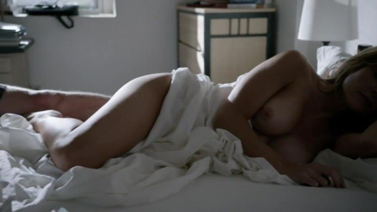 Dirty latina maid busty