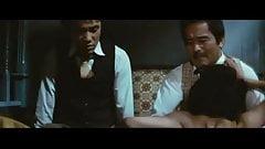 Onna jigoku Mori wa nureta (1973) thumb