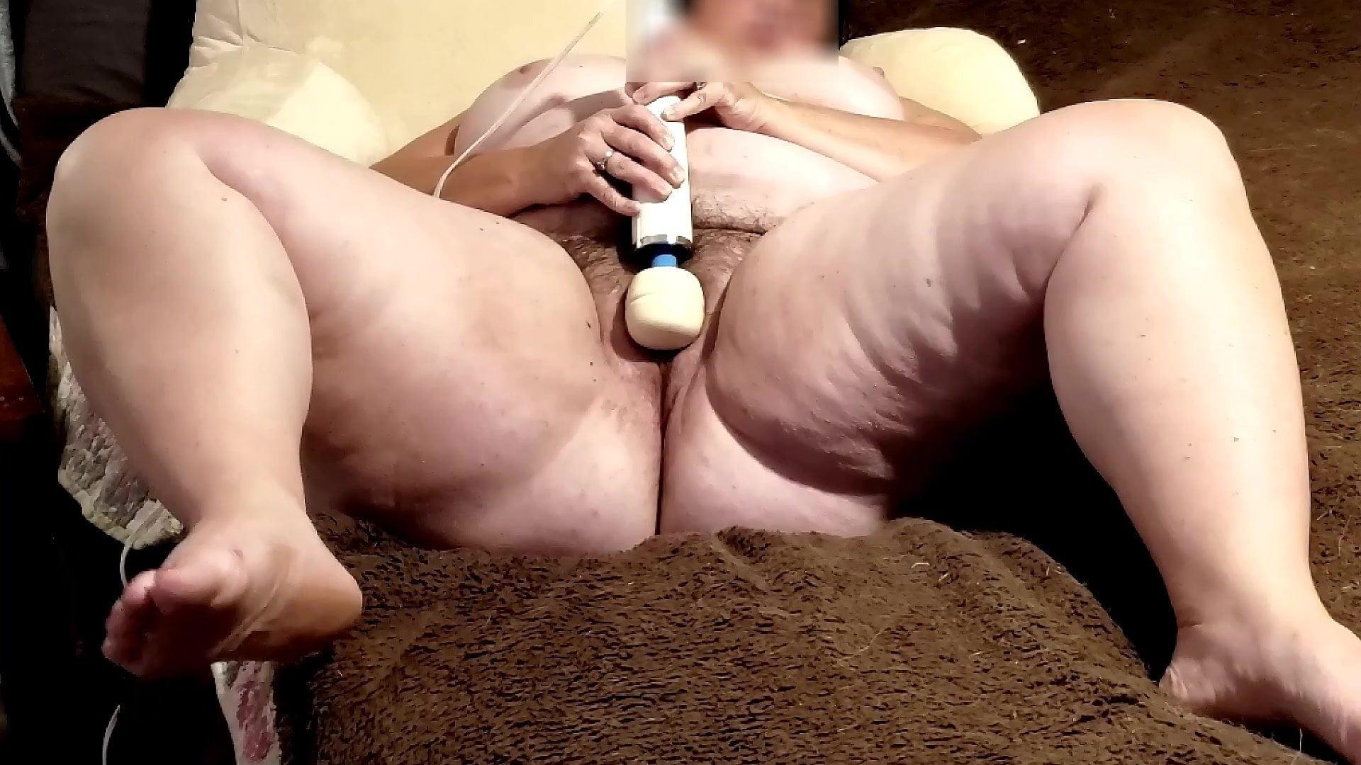 Hot Naked Pics Alura jenson sara jay