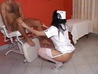 Download video bokep Piss Dokter Mp4 terbaru