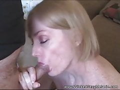Naughty Fun With Step Mom