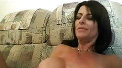 Free sexy blonde white girls having threesomes porn videos
