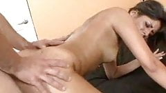Sex Carrying Girl Porn
