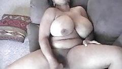 big tit store pik