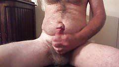 Cumming Video 5