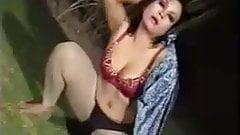 Naked latina wife booty